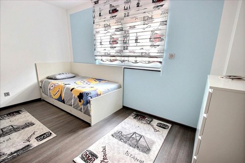 Vente de prestige maison / villa Thionville 354900€ - Photo 6