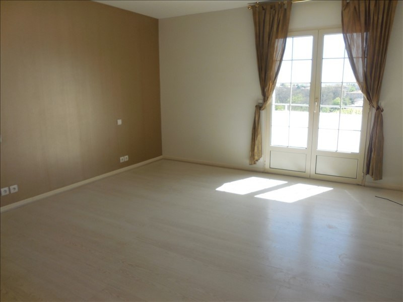 Deluxe sale house / villa Toulouse 1250000€ - Picture 6