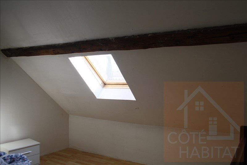 Vente maison / villa Douai 81000€ - Photo 5