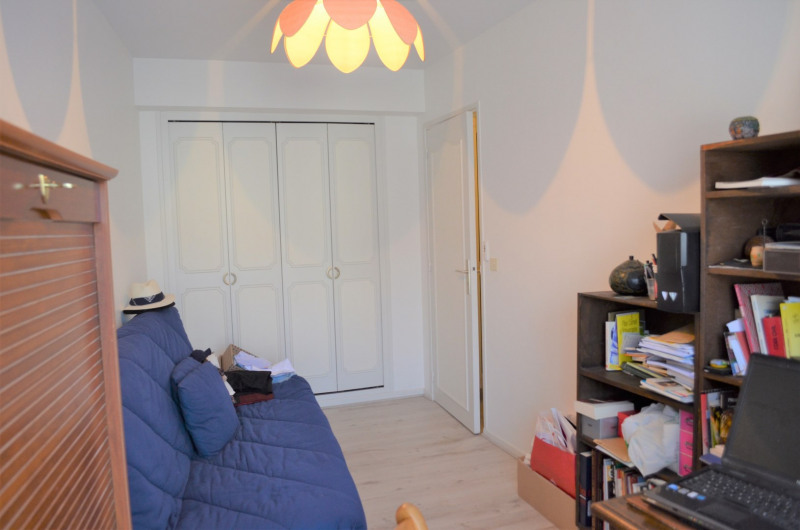 Sale apartment Toulouse 430 000€ - Picture 9