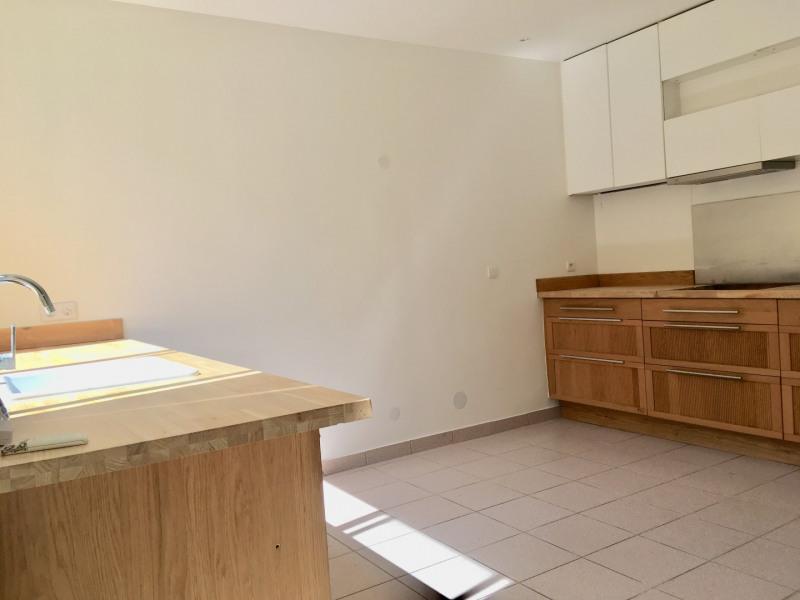 Rental apartment Neuilly-sur-seine 3800€ CC - Picture 7