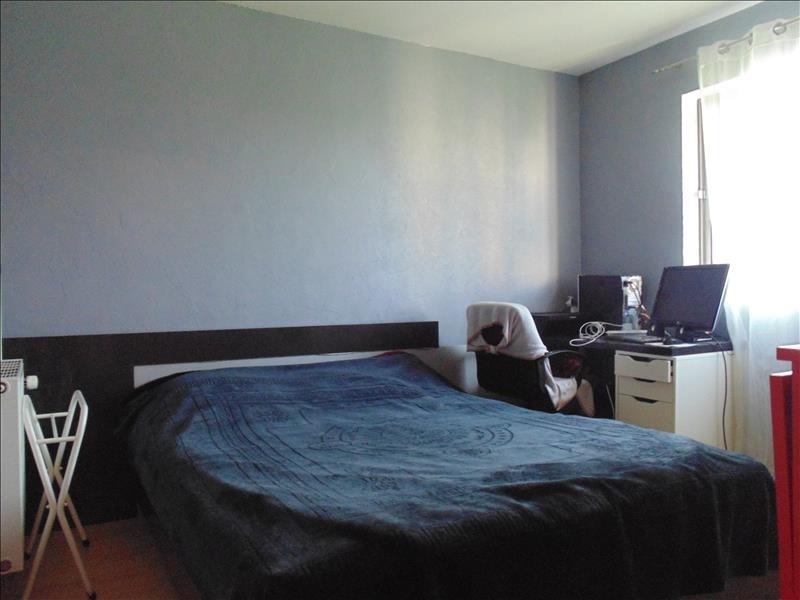 Sale apartment Le mee sur seine 120000€ - Picture 4