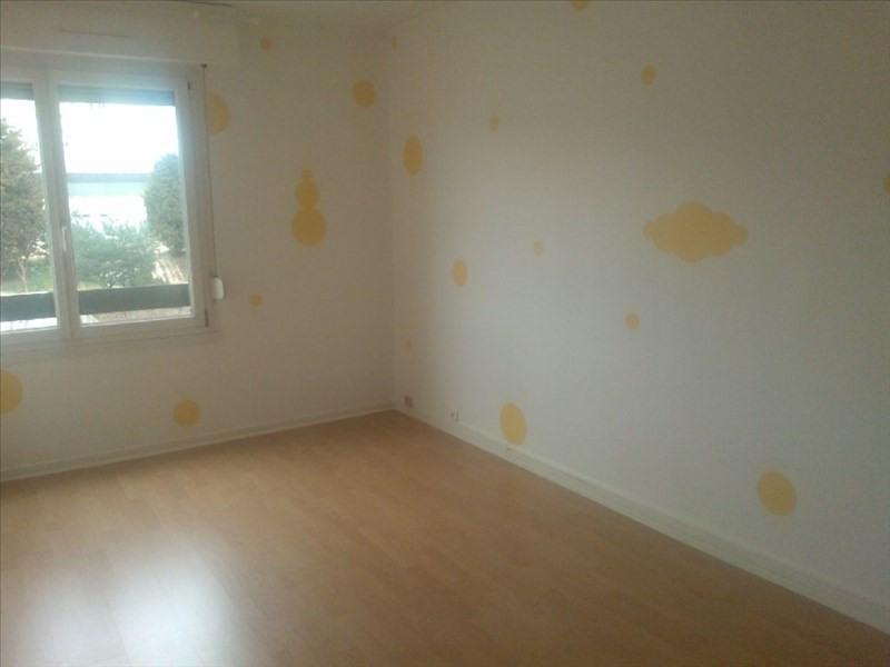 Location appartement Saint herblain 612€ CC - Photo 3