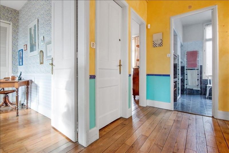 Vente de prestige maison / villa Toulouse 725000€ - Photo 8