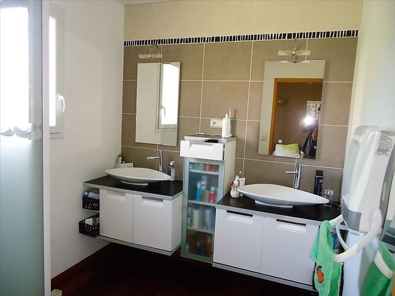 Vente maison / villa Puygouzon 298000€ - Photo 9