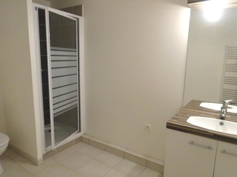 Location appartement Grenoble 660€ CC - Photo 7