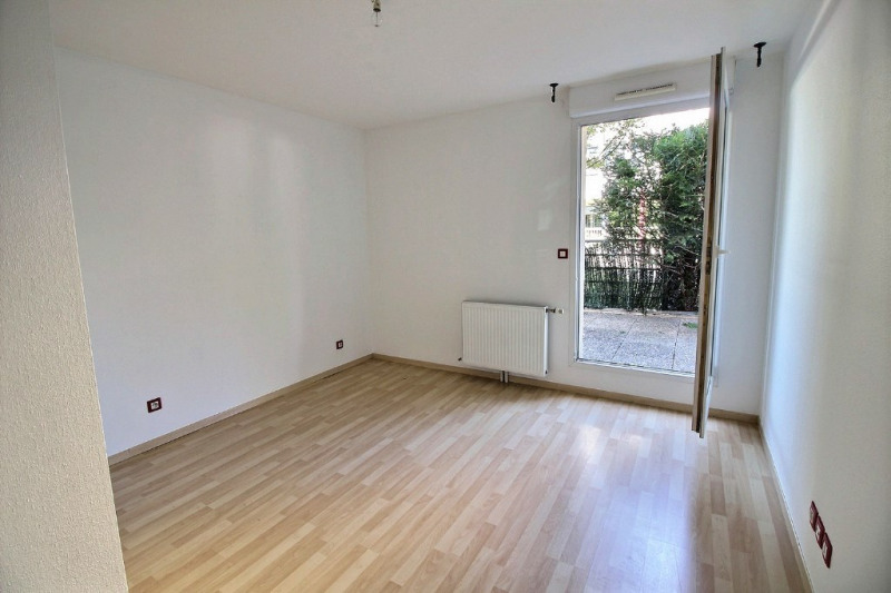 Vente appartement Strasbourg 135 000€ - Photo 3