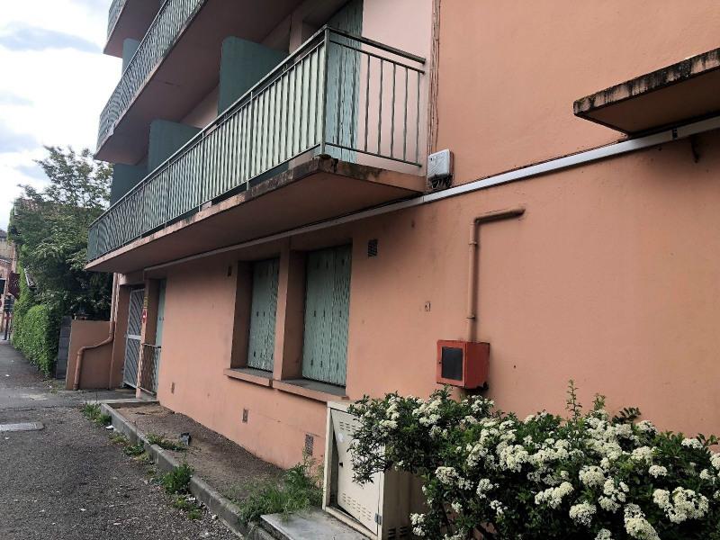 Produit d'investissement appartement Montauban 36000€ - Photo 2