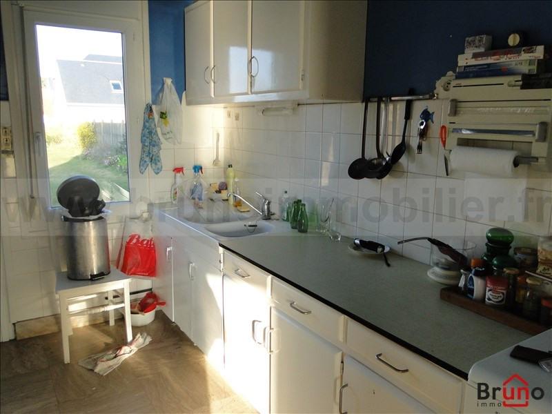 Verkoop van prestige  flatgebouwen Le crotoy 1038000€ - Foto 4