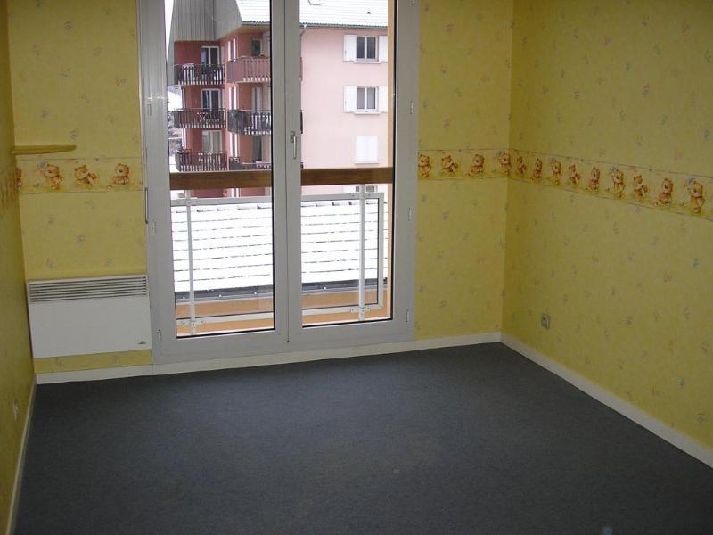 Rental apartment Port 586€ CC - Picture 3