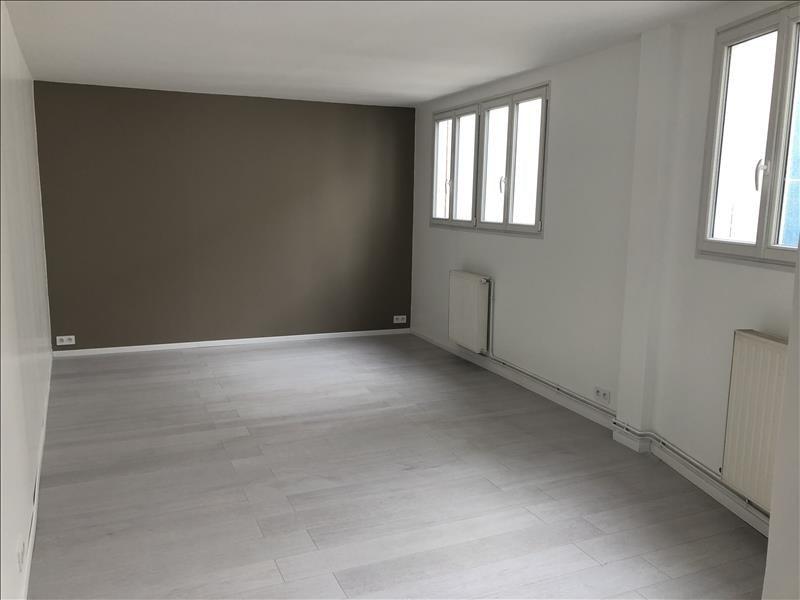 Vente loft/atelier/surface Paris 18ème 665400€ - Photo 7