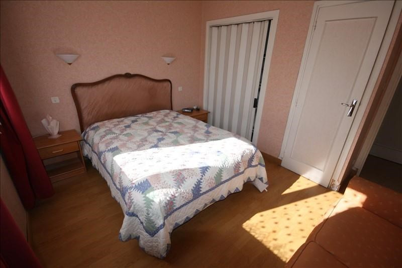 Sale apartment St lary soulan 131 000€ - Picture 3