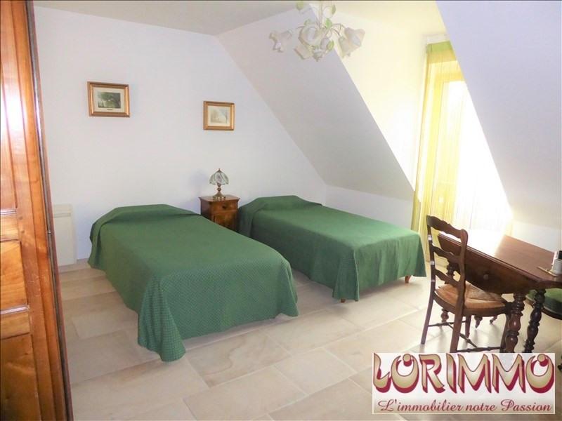 Sale house / villa Ballancourt sur essonne 588000€ - Picture 10