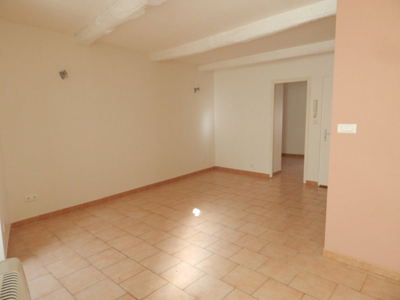 Vente appartement Salernes 79 900€ - Photo 1