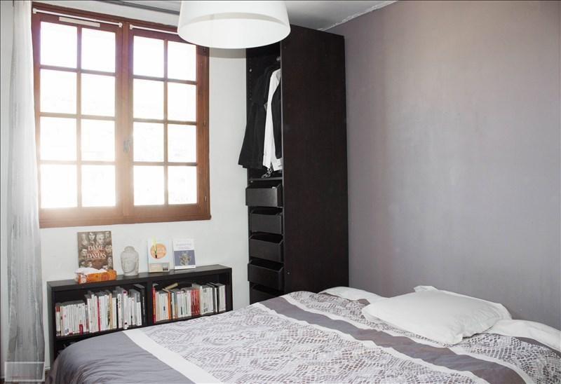 Vente appartement La valette du var 255000€ - Photo 7