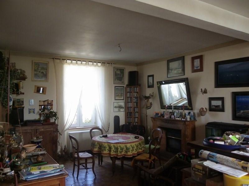 Revenda casa Portbail 384400€ - Fotografia 6