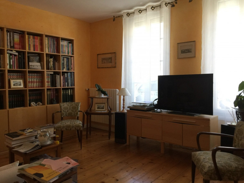 Sale house / villa Cognac 181 560€ - Picture 13