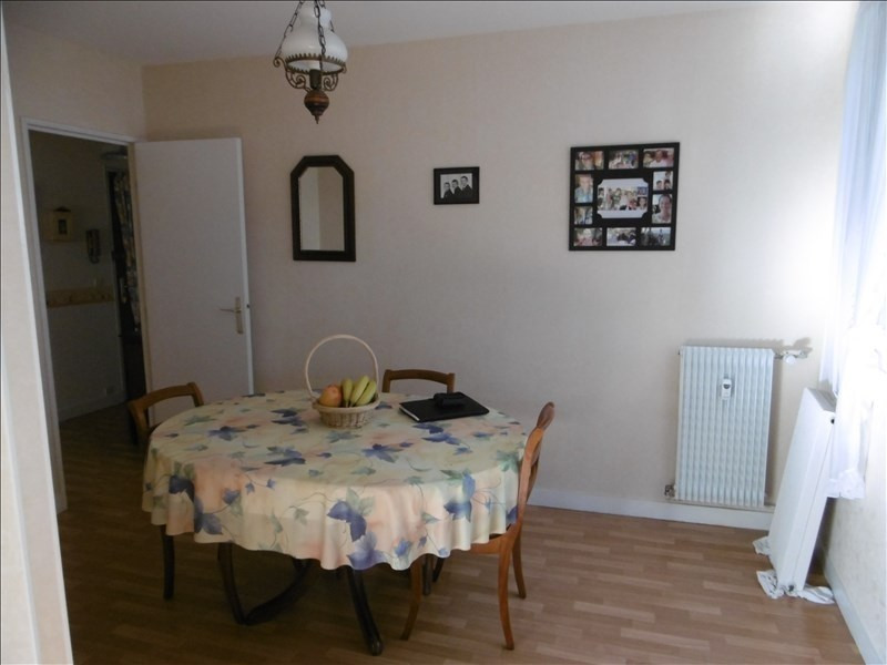 Vente appartement Niort 81000€ - Photo 4