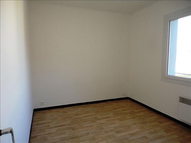Alquiler  apartamento La valette du var 744€ CC - Fotografía 7