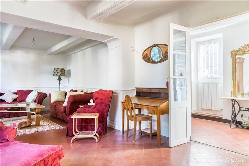 Immobile residenziali di prestigio casa Peynier 1400000€ - Fotografia 11