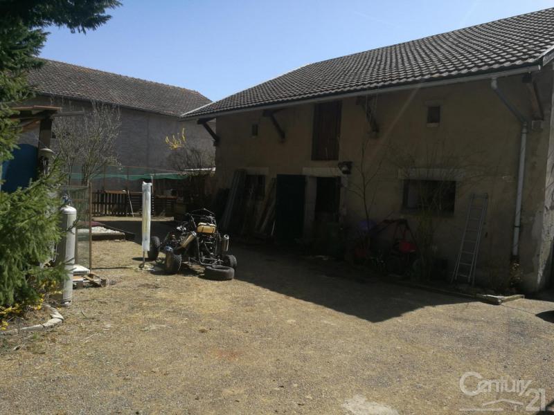 Verkoop  huis Flirey 149000€ - Foto 9