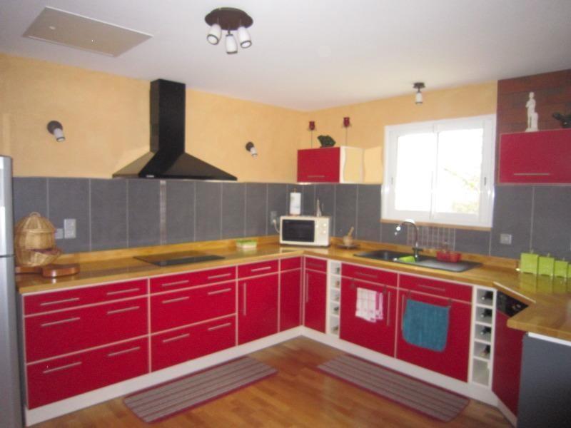 Vente maison / villa Le bugue 318000€ - Photo 4