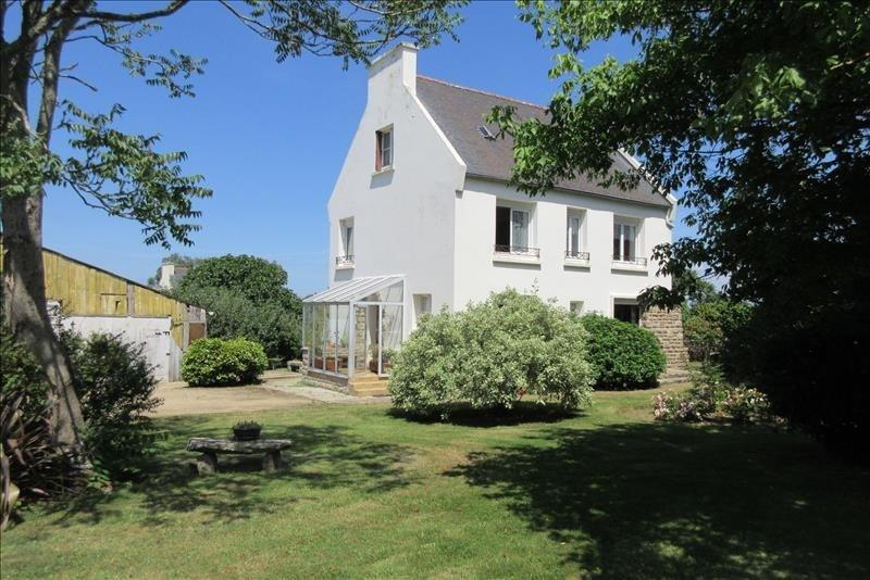 Sale house / villa Mahalon 187560€ - Picture 1