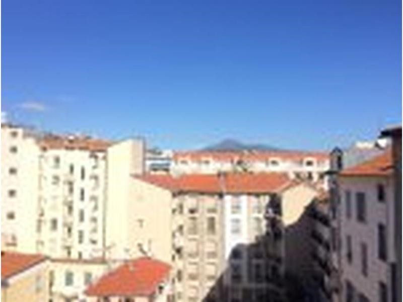 Sale apartment Nice 345 000€ - Picture 10