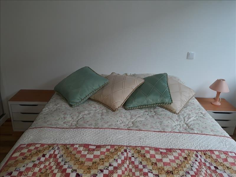 Vente appartement Hendaye 378000€ - Photo 5