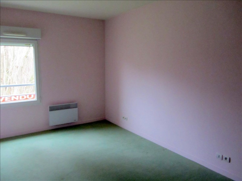 Vente appartement Osny 235 000€ - Photo 6