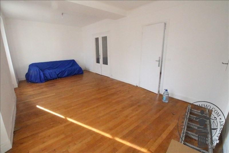 Sale apartment Dourdan 303000€ - Picture 1