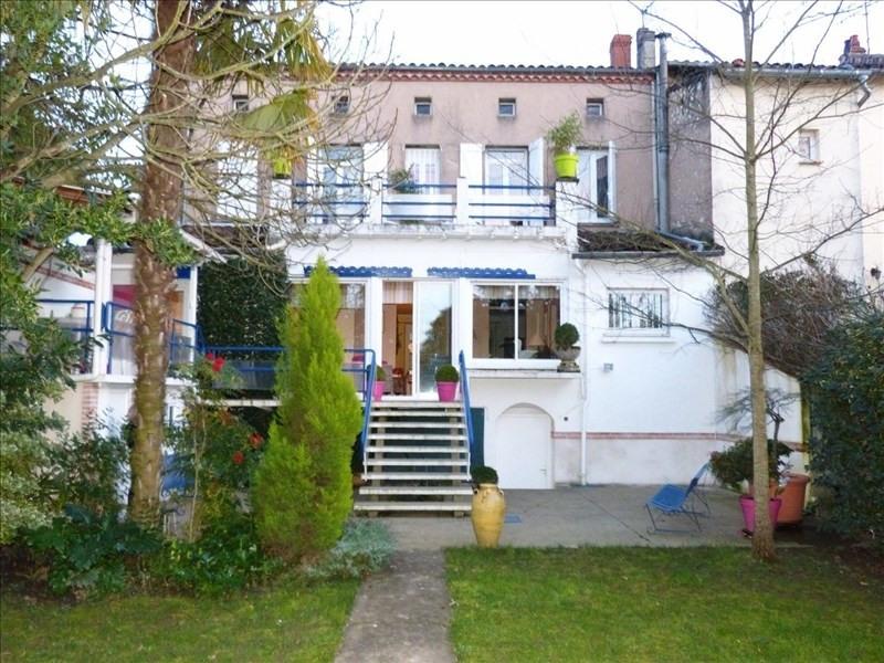 Vente maison / villa Albi 486000€ - Photo 10