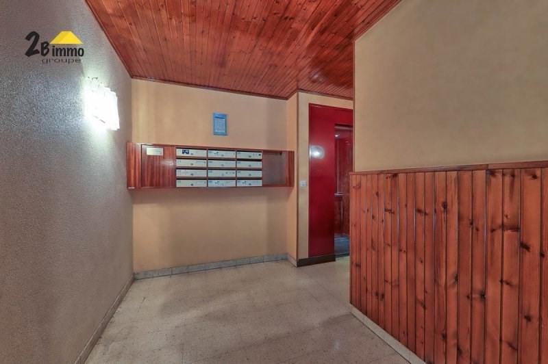 Vente appartement Thiais 215000€ - Photo 16