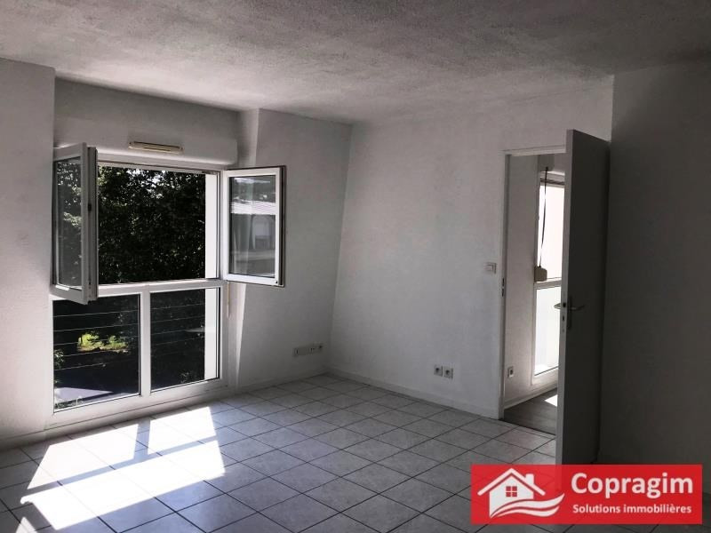 Sale apartment Montereau fault yonne 85 000€ - Picture 2
