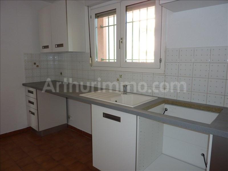 Location appartement Frejus 653€ CC - Photo 4