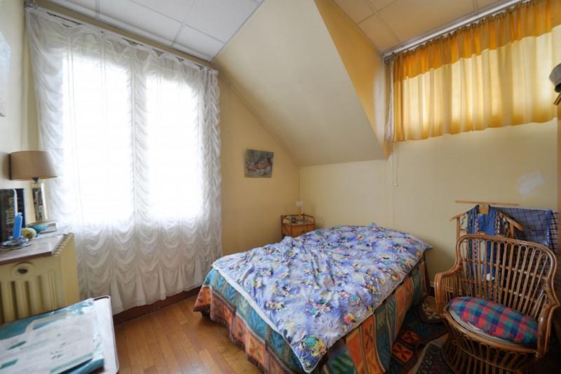Vente maison / villa Romainville 850000€ - Photo 14