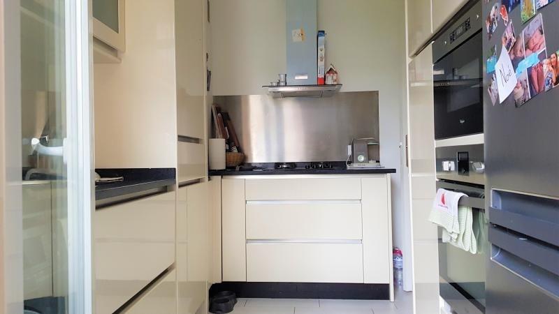 Vente appartement Le plessis trevise 215000€ - Photo 3