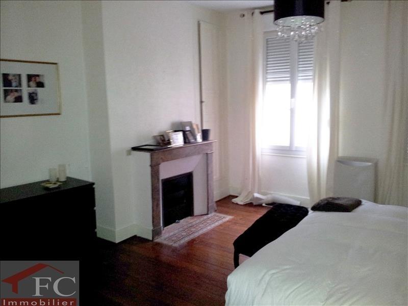 Location appartement Montoire sur le loir 575€ CC - Photo 4