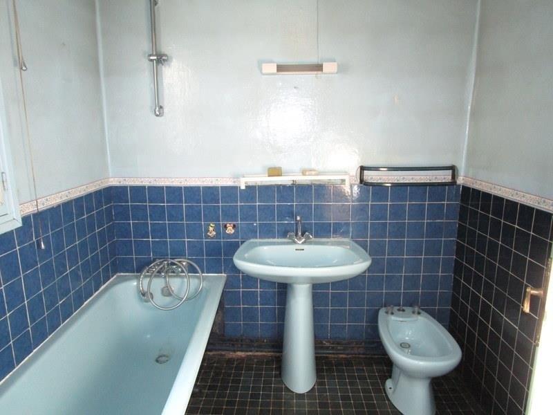 Vente maison / villa Beauchamp 263000€ - Photo 6