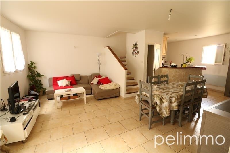 Vente maison / villa Mallemort 248000€ - Photo 2