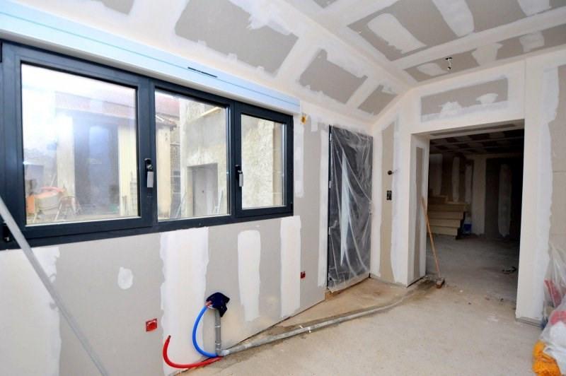 Sale house / villa Gometz la ville 349000€ - Picture 10