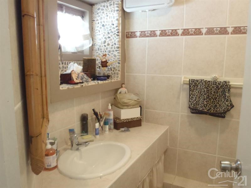 Vente appartement Deauville 194 000€ - Photo 7