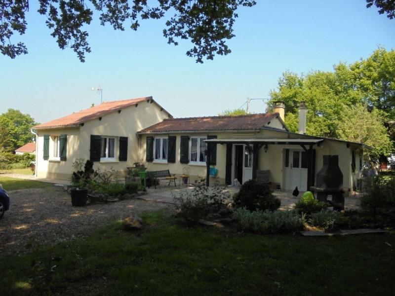 Vente maison / villa Annay 72000€ - Photo 12
