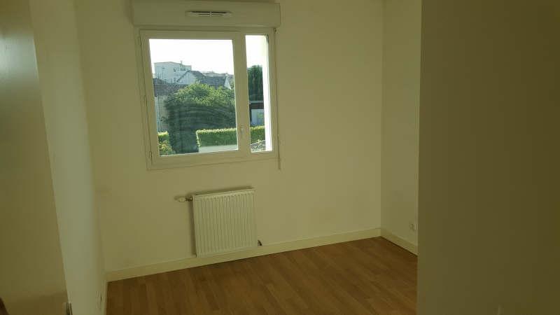 Rental house / villa Conflans ste honorine 1117€ CC - Picture 6