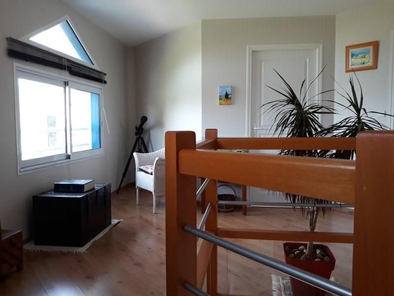 Vente maison / villa Olonne sur mer 367500€ - Photo 4