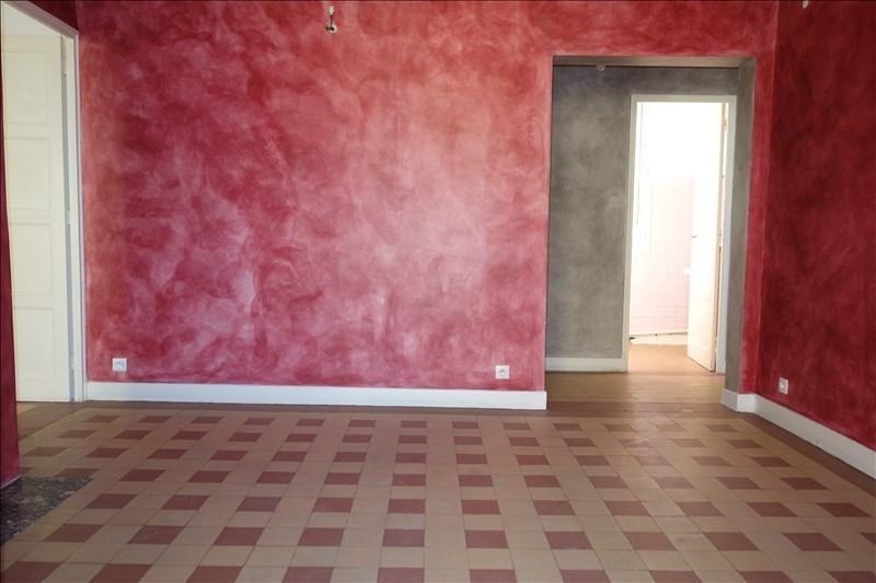 Location appartement Toulon 570€ CC - Photo 2