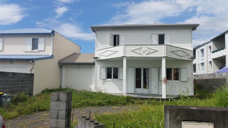 Sale house / villa Saint-andré 239000€ - Picture 3