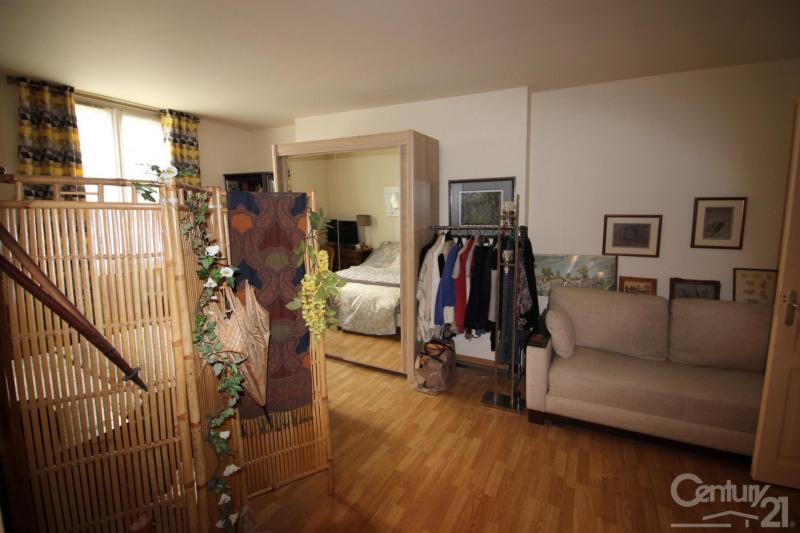 Vente de prestige maison / villa 14 610000€ - Photo 7