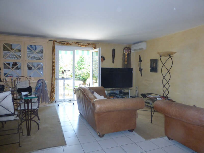 Vente de prestige maison / villa Toulon 600 000€ - Photo 3