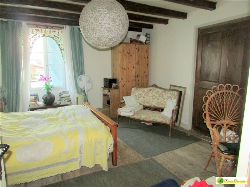 Vente maison / villa Marcillac lanville 70000€ - Photo 4